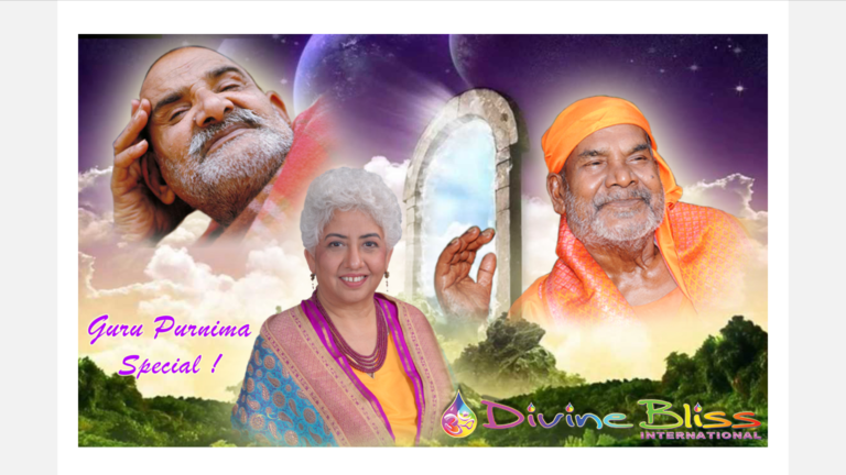 Guru Purnima Special: Understanding the essence of a Guru & Disciple Bond